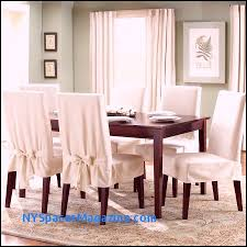 21 awesome kitchen chair covers kitchen chair covers fresh dining room