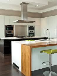 Apartment Galley Kitchen Kitchen Design Astounding Design Ready Built Kitchen Cabinets