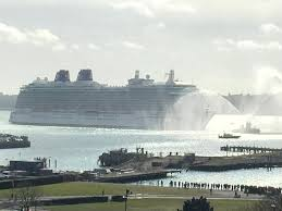 Image result for leonardo royal southampton grand harbour