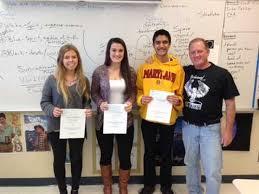 Facing History Together Student Essay Contest lbartman com