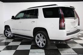 cadillac escalade 2015 white. 2015 cadillac escalade 2wd 4dr luxury 16108945 3 white