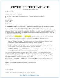 Best Professional Resume Templates Library Clerk S Peppapp