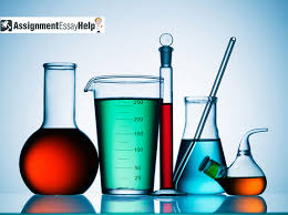 science assignment help for students at affordable prices science assignment help 575 × 429