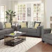 gray living room chair. living room sets in gray decoraci on interior chair