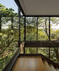 23 Black Window Frames. Home Designs: 8 Retractable Doors - Contemporary  Home