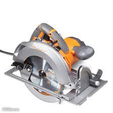 ridgid tools saw. ridgid r3205 tools saw