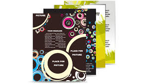 Discount Flyer Printing Flyer Printing In Los Angeles Print Flyers With Same Day Pickup