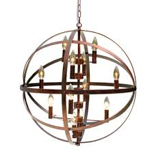 replacement globes for chandeliers eimat co ideas for you