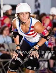 Julie Glass biography, Julie Glass achievements, Julie Glass career stats |  edubilla.com