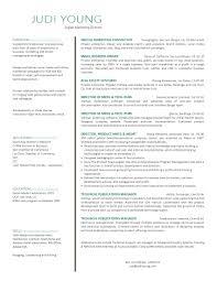 Digital Marketing Resume Fotolip Com Rich Image And Wallpaper
