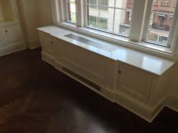 Custom Kitchen Cabinets Nyc 17 Best Images About Ptac Radiator Cover Ideas On Pinterest