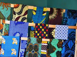 <b>Khanga</b> – clothing for Africa | Tanzania-Experience