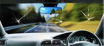 car windshield repair auto glass oakland berkeley 510 393 9765 windshield repairs