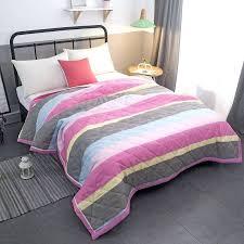 patchwork duvet cover tutorial patchwork duvet covers king size quilts summer blanket sheet home textile patchwork