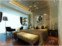 Paint For Master Bedroom And Bath Interior Ceiling Design For Bedroom Master Bedroom Interior