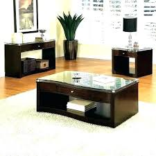 round espresso end table modern coffee tables round table espresso coffee table espresso square coffee table