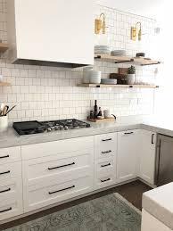 VOTE: Which Kitchen Runner is Your Favorite??BECKI OWENS
