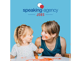 Baby Sitters Wanted Nanny Jobs In Paris France Babysitting Jobs In France