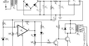 circuit diagram google search musical scores and linear circuit diagram google search musical scores and linear notation circuit diagram search and electric