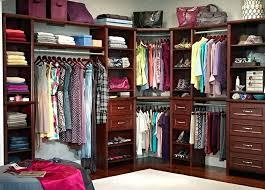 rubbermaid closet design closet systems ideas closet organizers closet design closet organizers closet design portable closets