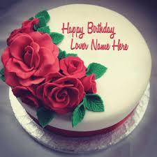 Name With S Birthdaycakegirlideasgq