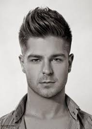 top 10 hottest haircut hairstyle trends for men 2017 topteny