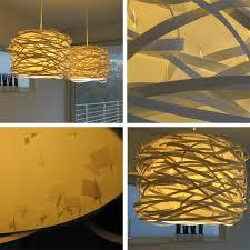 overhead office lighting. interesting overhead intrinsic complexity modern hacked lighting intended overhead office k