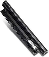 New MR90Y 65Wh Laptop Battery for Dell Inspiron 15 ... - Amazon.com
