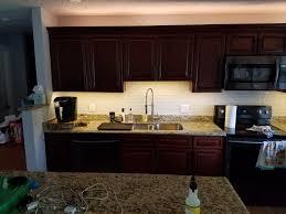 custom kitchen lighting. Custom Kitchen Lighting. Lighting