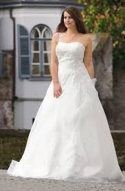 33 besten Hochzeitskleider Bilder auf Pinterest | Hochzeiten ...