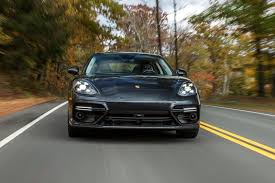 2018 porsche electric. beautiful electric 2018 porsche panamera 4 ehybrid 4dr sedan awd 29l 6cyl turbo gaselectric  hybrid 8am specifications  get car data intended porsche electric e