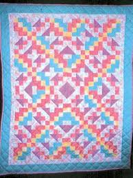 how to design a quilt on graph paper 23 images of graph paper quilt designs cahust com