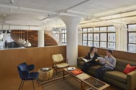 chic ad agency office interior design collect this idea wiedenkennedy decoration full size collect idea fashionable office design10 fashionable