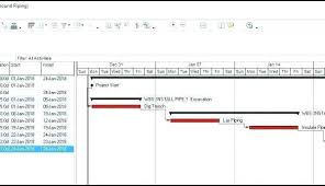Sample Event Planning Templates Doc Meeting Planner Format Excel