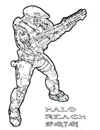 Army Color Pages Soldier Coloring Pages Army Colouring In Free