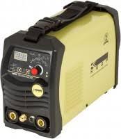 <b>Сварочные аппараты Kedr</b> - каталог цен, где купить в интернет ...