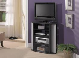 Living Room Storage Cabinets Tall Living Room Cabinets Living Room Design Ideas