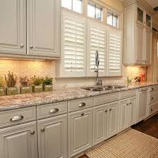 painted kitchen cabinets. Sherwin Williams Amazing Gray Paint Color On Kitchen Cabinets.I Am Seriously Digging Cabinets With Warm Colors! Painted