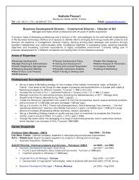 Best Resume Templates Free Resume Template 100 Awesome Best Templates Free Nursing' Psd 89