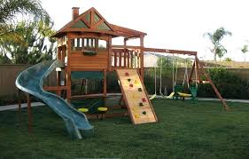 swing sets review outdoor swing sets leisure time swing sets for a garden big backyard leisure swing sets