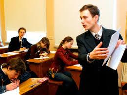 Дипломные работы любой сложности на заказ в Новокузнецке Без  Диплом на заказ заказ дипломной работы в Новокузнецке