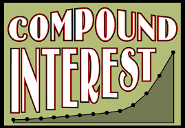 make compound interest work for you compound interest
