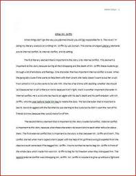 my favorite vacation essay cause and effect essay my favorite vacation place essay service for writing essays