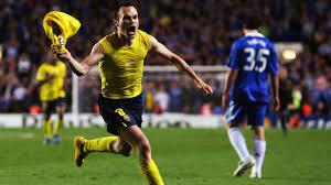 Futbolda deplasman golü kuralı nedir? Deplasman golü kuralı ne demek? -  Futbol Haberleri - Spor