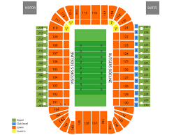 Rutgers Stadium Seating Chart High Point Solutions Stadium Seating Chart And Tickets