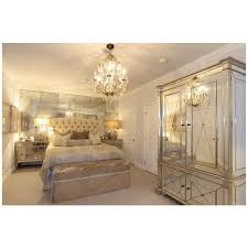 Audrey Captivating Hayworth Mirrored Bedroom Furniture Collection 92 For Design Ideas For Bedroom Hayworth Bedroom Furniture Bankonus Bankonus