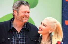 As a reminder, the weighting is done with a 10 to 3 ratio between one album and one physical single. First Country New Music From Blake Shelton And Gwen Stefani More Billboard Billboard