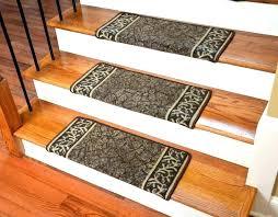 Carpet treads for steps Diy Stair Carpet Treads Lowes Stair Treads Stair Treads Stair Tread Rugs Images Carpet Stair Treads Carpet Stair Carpet Treads Tiapoppymai Stair Carpet Treads Lowes Carpeted Stair Treads Non Skid Carpet