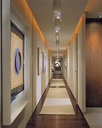 hallway track lighting. Hallway Track Lighting. Lighting K A