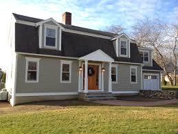 Best Images About House Exterior Ideas On Pinterest - House exterior trim